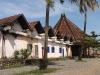 cambodia-railroad-20111103-107