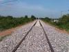 cambodia-railroad-20111103-108