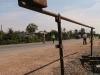 cambodia-railroad-20111103-90