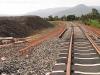 cambodia-railroad-20111103-91