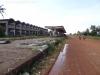 cambodia-railroad-20121112-93