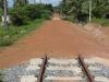 cambodia-railroad-20121112-94