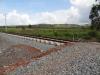 cambodia-railroad-20121112-95