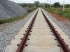 cambodia-railroad-20121112-96
