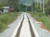 cambodia-railroad-20121112-97