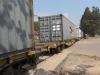 cambodia-railroad-20140105-01