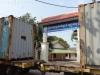 cambodia-railroad-20140105-71