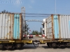 cambodia-railroad-20140105-73
