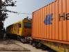 cambodia-railroad-20140105-76