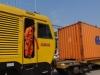 cambodia-railroad-20140105-77