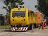cambodia-railroad-20140105-78