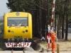 cambodia-railroad-20140105-80