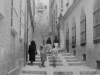 israel-jerusalem-1960er-f01-011