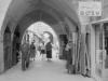 israel-jerusalem-1960er-f01-021