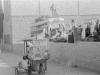 israel-jerusalem-1960er-f05-003