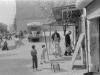 israel-jerusalem-1960er-f05-010