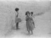 israel-jerusalem-1960er-f06-017