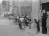 israel-jerusalem-1960er-f06-029