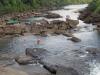 cambodia-cardamom-tatai-river-20130323-105