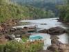 cambodia-cardamom-tatai-river-20130323-107