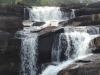 cambodia-cardamom-tatai-river-20130323-113