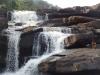 cambodia-cardamom-tatai-river-20130323-114