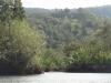 cambodia-cardamom-tatai-river-20130323-116