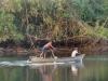 cambodia-cardamom-tatai-river-20130323-120