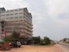 cambodia-sihanoukville-birdhouse-20140105-146