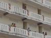 cambodia-sihanoukville-birdhouse-20140105-149
