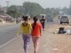 cambodia-sihanoukville-street-20140105-139