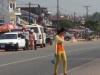 cambodia-sihanoukville-street-20140105-140