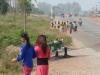 cambodia-sihanoukville-street-20140105-141