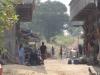 cambodia-sihanoukville-street-20140105-142