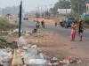 cambodia-sihanoukville-street-20140105-143