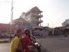 cambodia-sihanoukville-street-20140105-144