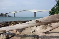 Techo Morak Bridge
